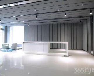 邦宁电子信息产业园5000平米合租毛坯