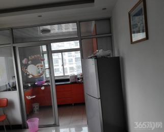 空港公寓2室1厅1卫66平米2017年产权房简装