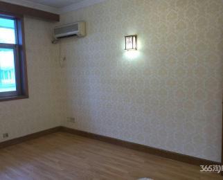 南京市鼓楼区中山北路603号2室1厅1卫55平方产权房精装