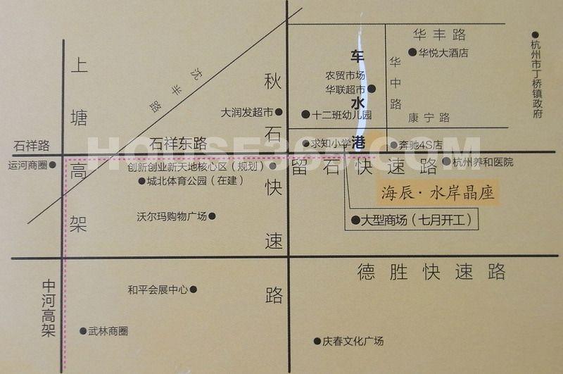 地图 电路 电路图 电子 原理图 800_531