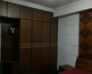 整租铁心桥大街3室1厅1卫100平米精装