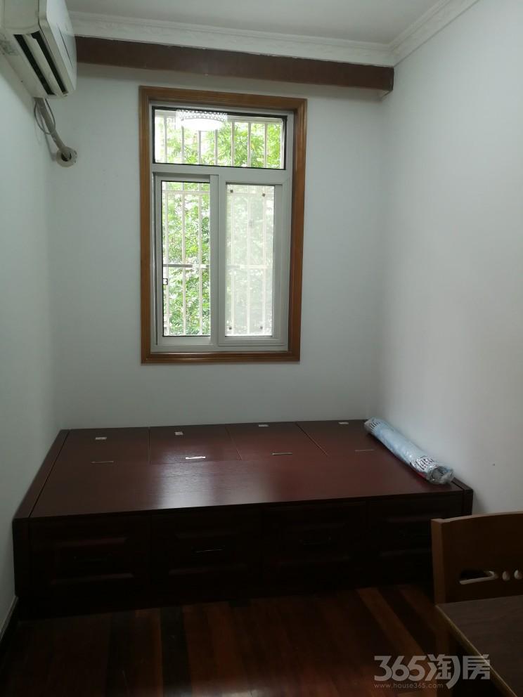 新河一村2室1厅1卫50平米1990年产权房精装