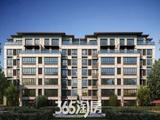 省时省力省心,芜湖在售配建幼儿园的9大楼盘推荐