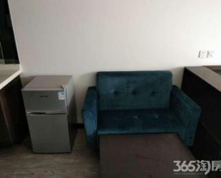 急租 单身公寓 拎包入住 干净舒适