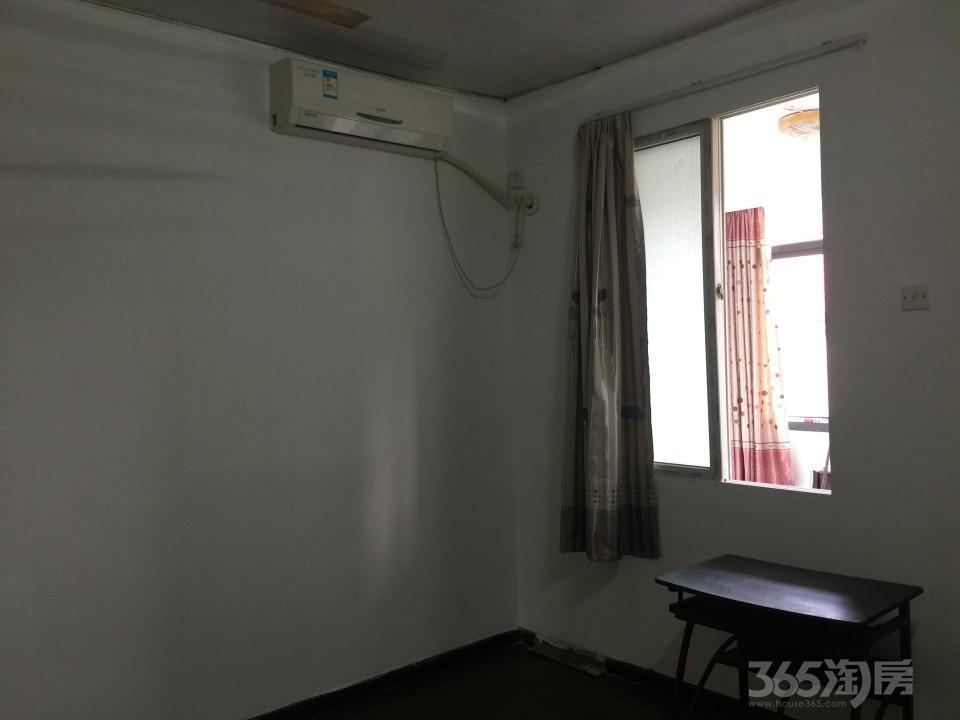 皖南医学院宿舍3室1厅1卫70平米整租简装