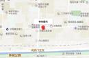 春晓馨苑2室1厅1卫85�O整租精装陕师大附属幼儿园小学