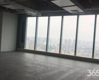 苏宁广场办公室可租可售88一1500平方米招商