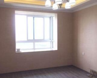 江城国际瑞华苑5室3厅2卫192平方产权房豪华装