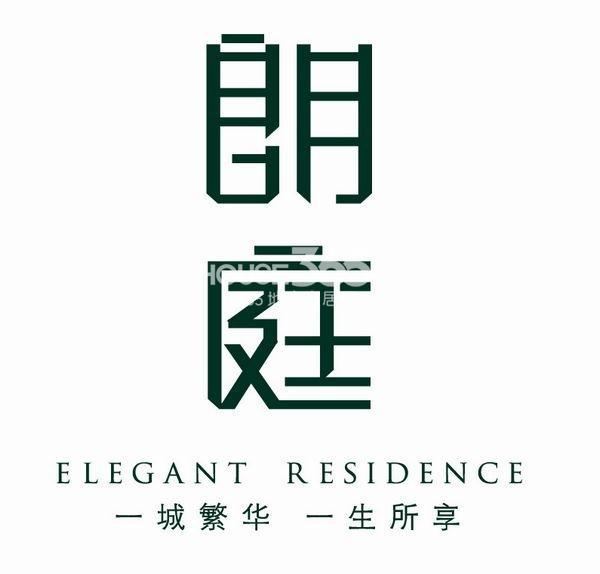 长江国际花园二期效果图