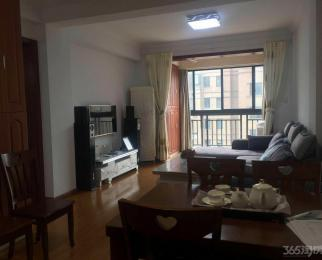 丽江半岛1室1厅1卫50平米2017年产权房精装