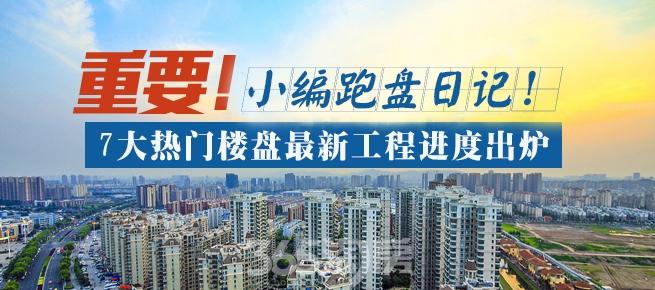 环沪城市投资置业指南