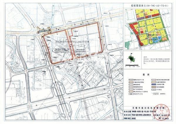 雅居乐中心广场位置图