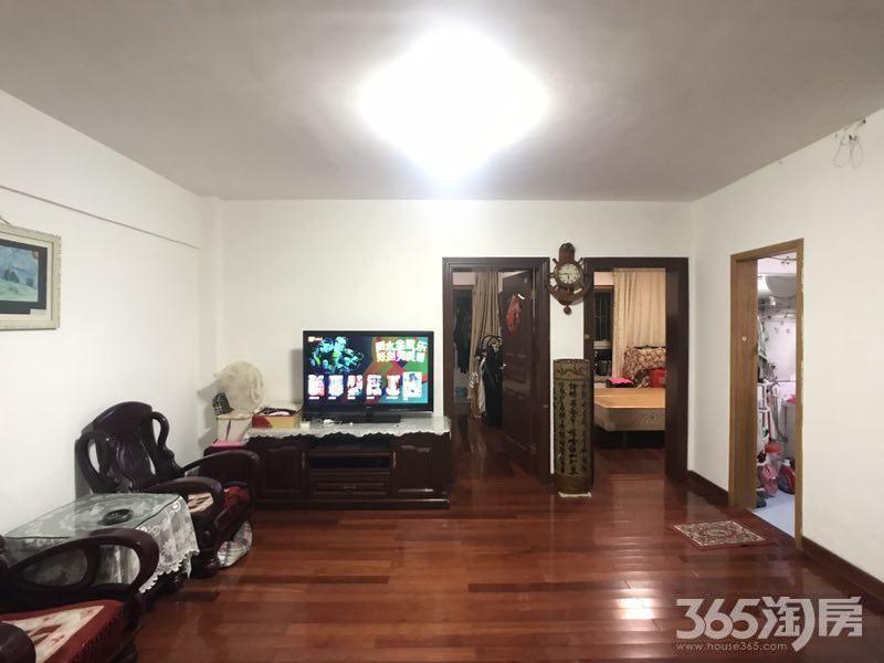 玄武区红山红森公寓租房
