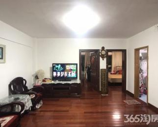 红山路 红森公寓 精装双南 设施齐全
