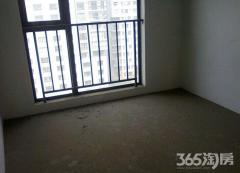 在水一方1楼6楼,.2室,.85.5平方,白坯,77万