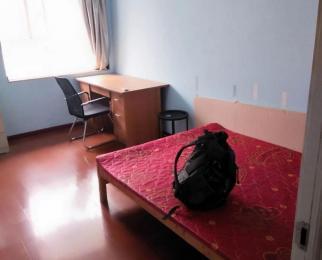 雨山美地5室2厅2卫18.00㎡合租精装