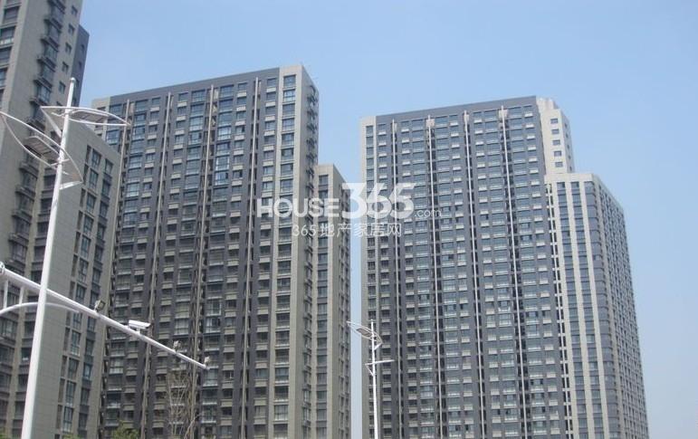 天泰青城2、3号楼(10.30)