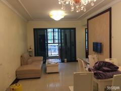 仙林东 宝华 万达茂旁恒大品质小区 急售 总价低 精装三房