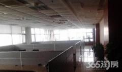 建邺区兴隆七六七创意产业园