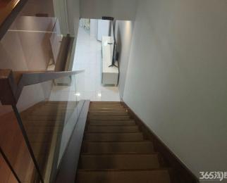 宝隆时代广场 江北商业中心 5.8米挑高商铺 年租金20万先到先得