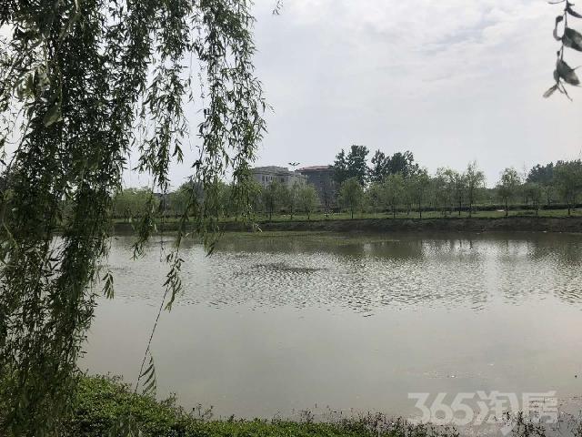 南京都市圈大产权大别墅便宜环境好配套成熟