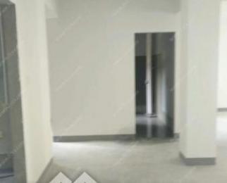 全新毛坯 双学校 黄金楼层 有钥匙看房方便