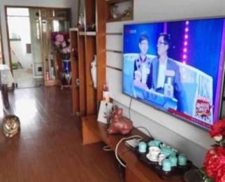 【365自营房源】紫苑小区 精装两房 黄金楼层 南北通透 29中学区房