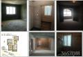 忆通未来城3室1厅1卫96.73平米毛坯房