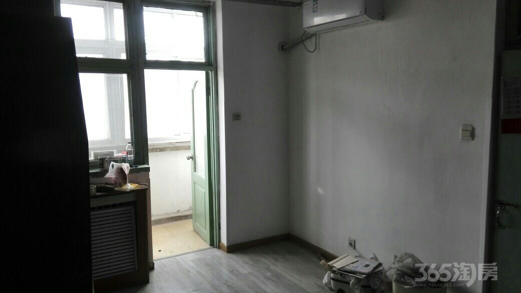 河北区淮安道2室1厅1卫45平米整租精装