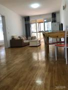 新都雅苑小三房拎包入住架空一楼满两年北京东路小学价格可谈