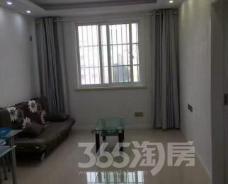 东城绿洲翰霖苑一期2室1厅1卫70.5平米