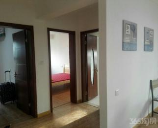 无锡孔雀城3室2厅1卫112平米整租简装