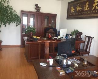 南七商圈西湖国际153平米精装家具空调齐全写字楼出租