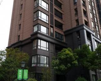 高速时代城3室2厅1卫107.05平,产证满2年,没有尾款。
