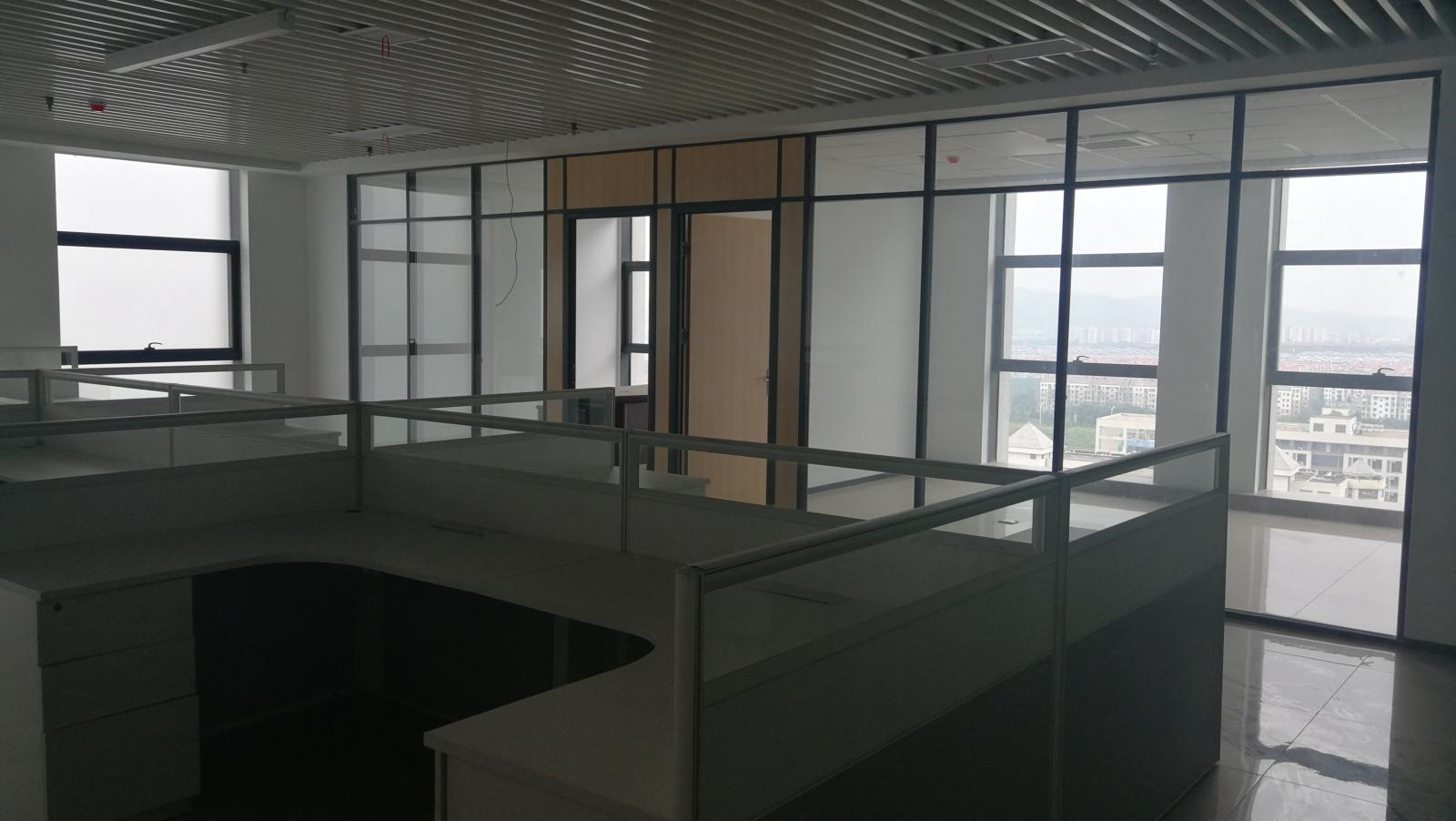 浦口区高新长峰大厦租房