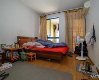 阳光之旅 麒麟门 S6沿线 实用大三房 单价便宜 看房随时