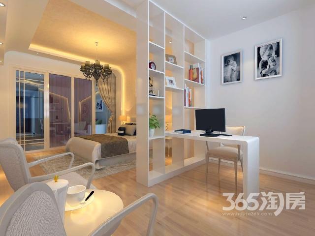 嘉兴途家欢乐颂酒店式公寓九龙山旅游景区旁总价45万起