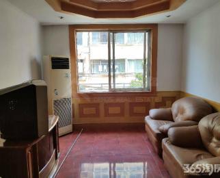 曹张新村2室简装4楼扬名学区可用近天惠超市出行方便