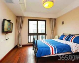 柳映坊4室2厅2卫180平米整租豪华装