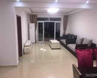 众泾家园3室2厅2卫120平米整租精装