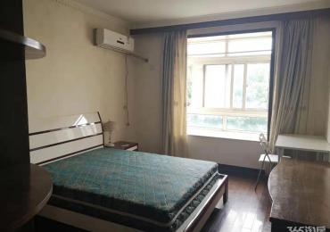 【合租】郁金香花苑3室2厅