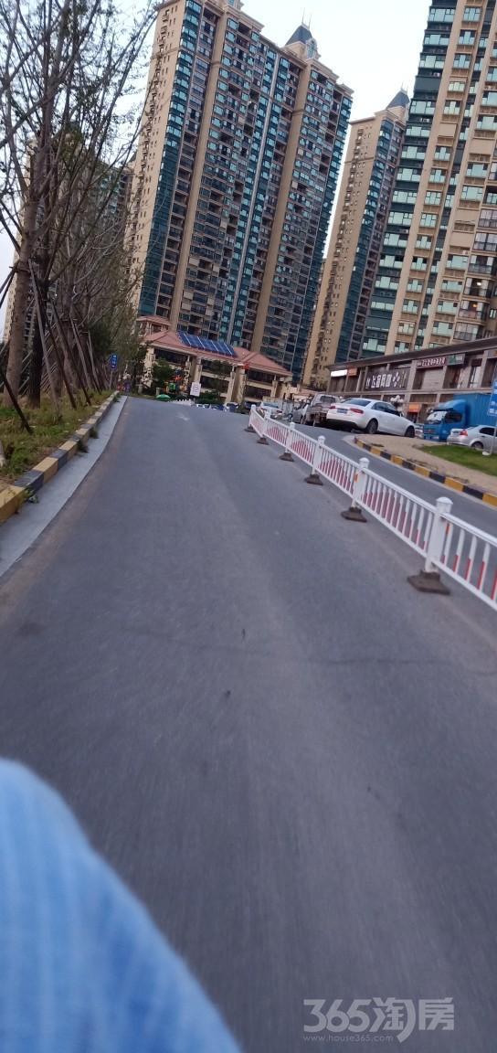 南京周边句容恒大雅苑