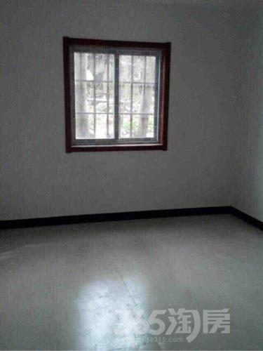 水关桥小区1室1厅1卫25平米整租简装