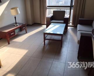 振宁路地铁口江南明城佳境天城酒店式公寓看房随时