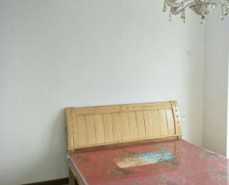 学府馨苑3室2厅3卫111.78平米2013年产权房精装