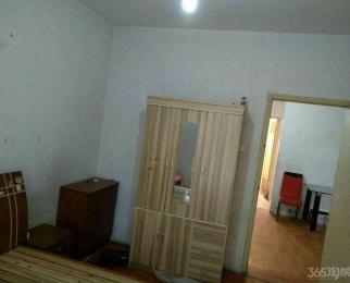 阳光上南怡园2室1厅1卫65平米整租简装