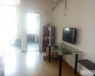 信德华府 精装单身公寓 全新家电 精装好房 超低价格
