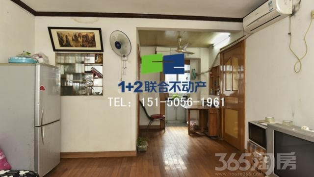 【武定门地铁道街路小江宁小学马南坑双卧厅小学小西湖图片