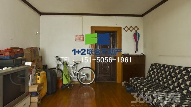 【武定门小学江宁路小西湖地铁马道街双卧厅你同桌的小学图片