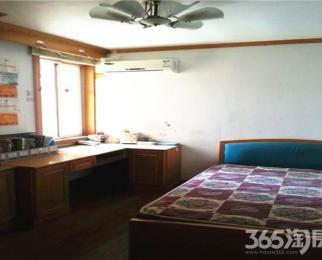 热河南路 张家圩小区 精装两室一厅 交通便捷 拎包入住
